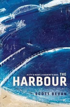 Harbour, The