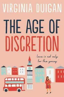 Age of Discretion