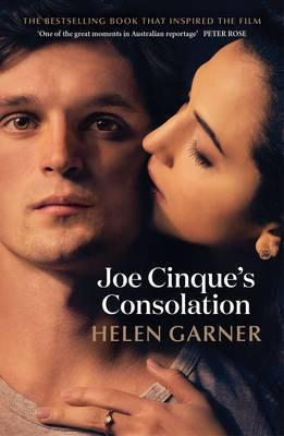 Joe Cinque's Consolation - Film Tie-in