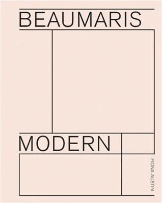 Beaumaris  Modern: Modernist Homes in Beaumaris