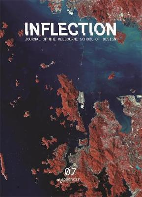 Inflection; Journal of the Melbourne School of Design; Vol 7; Boundaries