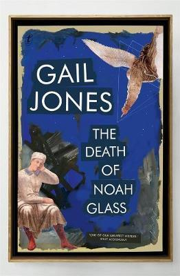 Death of Noah Glass