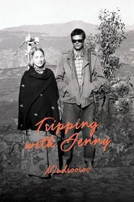 Tripping with Jenny