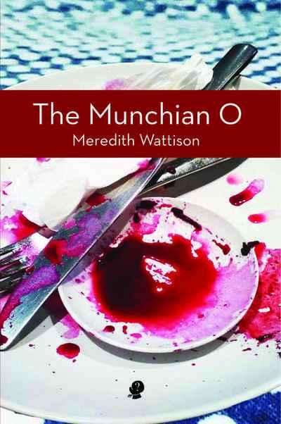 Munchian O