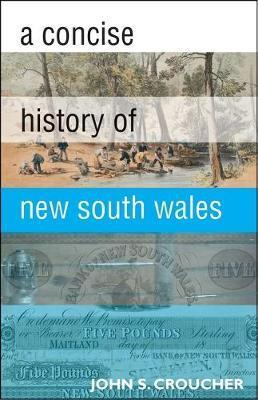 Concise History of New South Wales