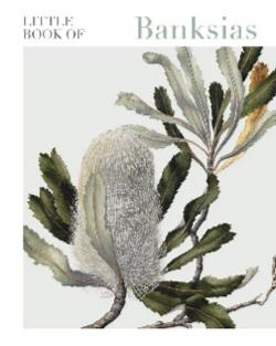 Little Book of Banksias