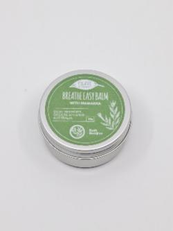 Mamarra Breathe Easy and Calm Balm