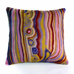 Cushion Cover - Lappi Lappi - 30cm