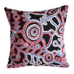 Cushion Cover - Pikilyi (40cm)