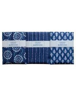 Indigo Drawer Sachet