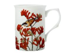 Mug - Spinebill - 300ml