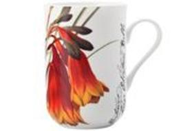 Bells Gift Boxed Mug 300ml - Royal Botanic Garden