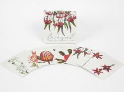 Bush Gems Collection - Boxed Greeting Cards
