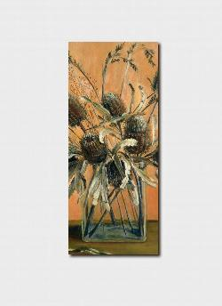 Bookmark - Margaret Olley 7