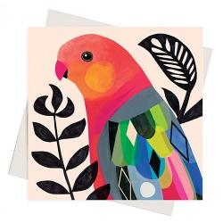 Gift Card - King Parrot