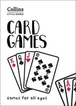 Card Games - Games for All Ages