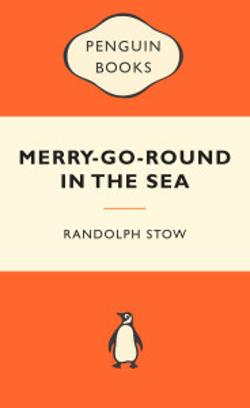 Merry-Go-Round In The Sea - Popular Penguin