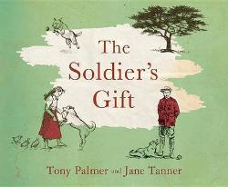 Soldier's Gift