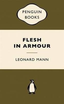 Flesh in Armour -  Military Popular Penguin