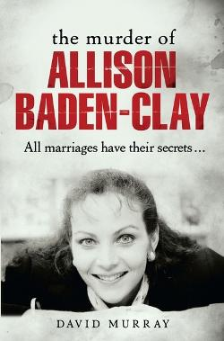 Killing of Allison Baden-Clay - updated edition