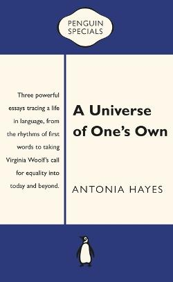 Universe of One's Own - Penguin Special