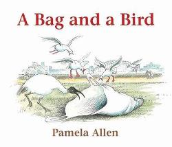 Bag and a Bird