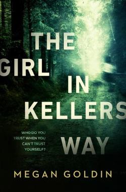 Girl in Kellers Way, The