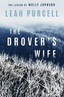 Drover's Wife