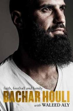 Bachar Houli - Faith, Football and Family