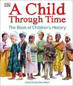 Child Through Time