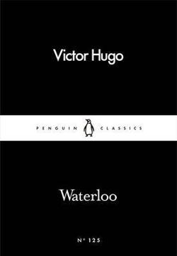 Waterloo - Penguin Little Black Books