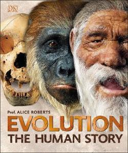 Evolution - The Human Story