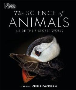 Science of Animals - Inside Their Secret World