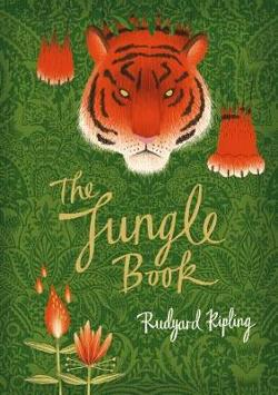 Jungle Book - V&A Collectors Edition