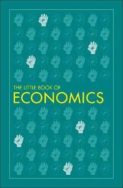 Little Book of Economics
