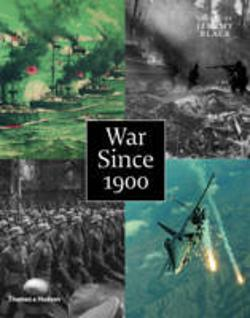 War Since 1900 - History Strategy Weaponry