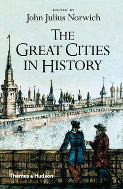 Great Cities in History