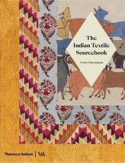 Indian Textile Sourcebook
