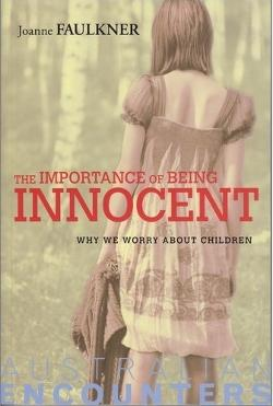 Importance of Being Innocent, The