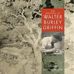 Writings of Walter Burley Griffin, The