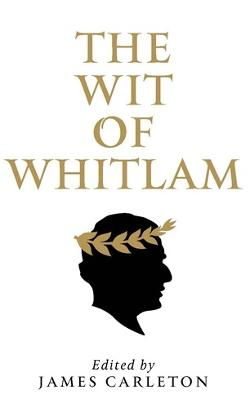Wit of Whitlam
