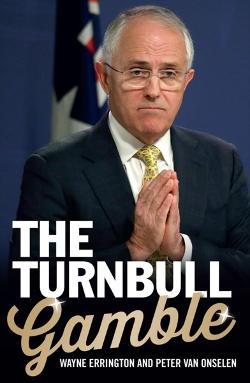 Turnbull's Gamble