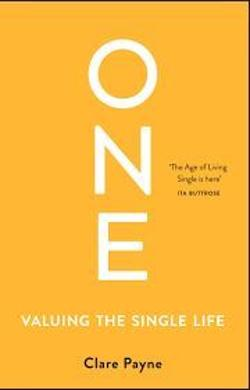 One - Valuing the Single Life