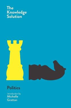 Knowledge Solution - Politics