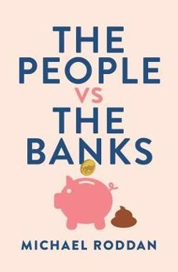 People vs The Banks