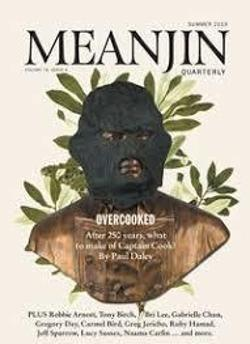 Meanjin Vol 78 No 4