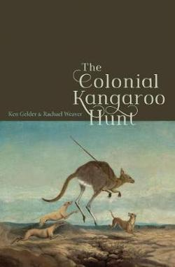 Colonial Kangaroo Hunt