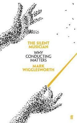 Silent Musician - Why Conducting Matters