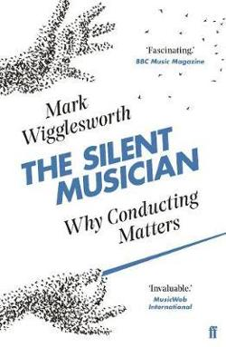 Silent Musician: Why Conducting Matters