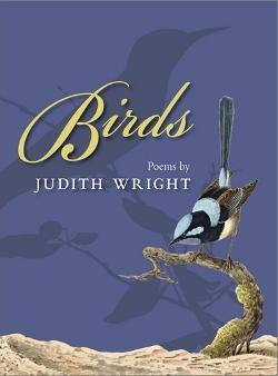 Birds: Poems by Judith Wright